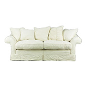 Tetrad Alicia Loose Cover Sofa at Kings of Nottingham for that better deal.