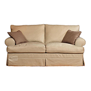Tetrad Upholstery Havana Sofa at Kings of Nottingham for that better Tetrad deal.