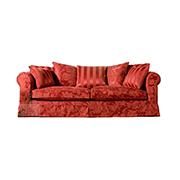 Tetrad Vivaldi Grand Sofa at Kings Interiors the best place to buy Tetrad Upholstery at a better price.