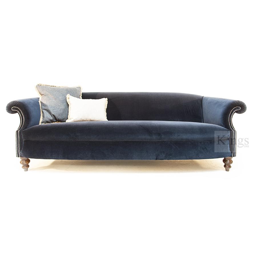Tetrad Upholstery Brampton Grand Sofa