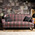 Tetrad Harris Tweed Braemar Petit Sofa 8