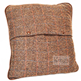 Tetrad Harris Tweed Small Cushion