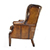 Tetrad Upholstery Beardsley High Back Wing Chair 6