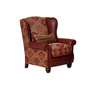 Tetrad Eastwood Chair at Kings of Nottingham for that better Tetrad deal.