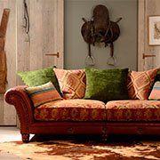 Tetrad Eastwood Grand sofa at Kings of Nottingham for that better Tetrad deal.