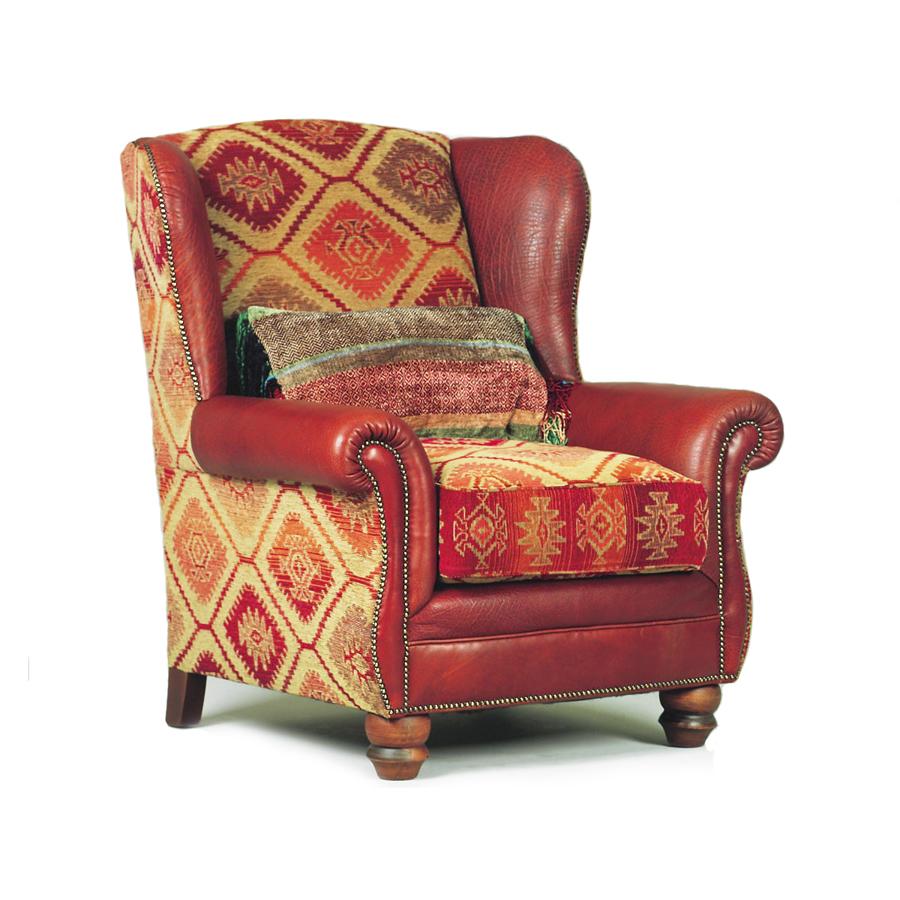 Tetrad Eastwood Chair