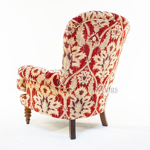 Tetrad Elgar Arm chair 45