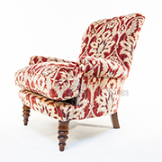 Tetrad Elgar Chair at Kings of Nottingham for that better Tetrad deal.