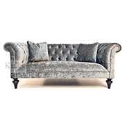 Tetrad Upholstery Regent Sofa at Kings of Nottingham for that better deal.
