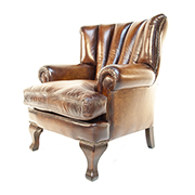 Tetrad Upholstery Chairs