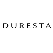 The Duresta Showroom