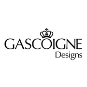 Gascoigne Designs Upholstery Showroom