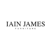 The Iain James Furniture Showroom