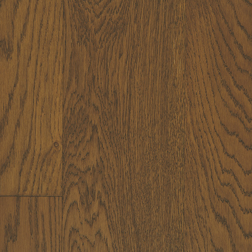 Tuscan Forte Barley Brushed and Lacquered 5GC TF514