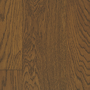Tuscan Forte Barley Brushed and Laquered 5GC TF513