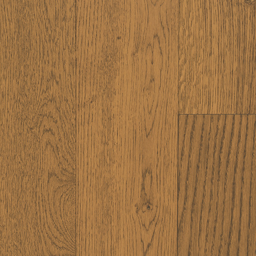 Tuscan Forte Natural White Oak Brushed and Lacquered 5GC TF511