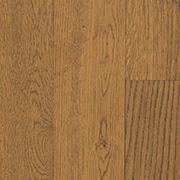 Tuscan Forte Natural White Oak Handscraped and Lacquered TF512