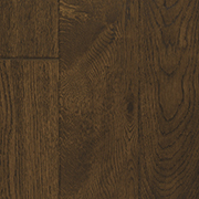 Tuscan Forte Toffee Brushed and Lacquered 5GC TF515