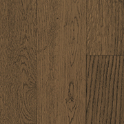 Tuscan Forte Truffle Brushed and Lacquered 5GC TF518