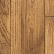 Tuscan Terrano Rustic Oak Brushed and UV Olied Engineered Wood Flooring TF22