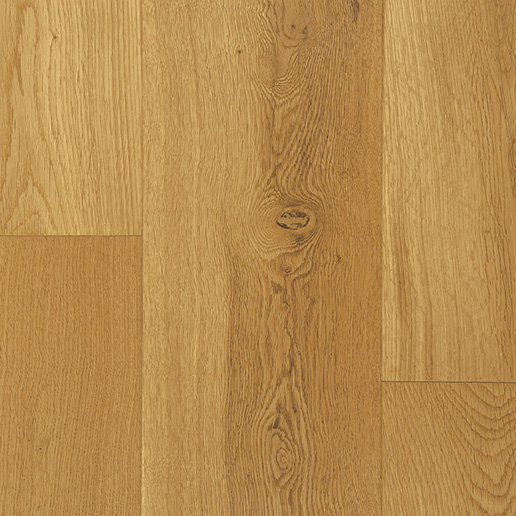Tuscan Terreno Rustic Oak Brushed and UV Oiled Engineered Wood Flooring TF23
