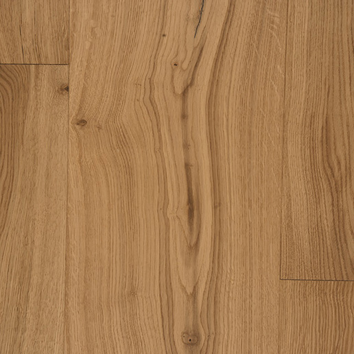 Tuscan Vintage Oak Brushed Matt Lacquered TF200