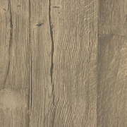 Tuscan Vintage Ravine Rustic Grey Stained Oak TF212