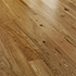V4 Alpine Planks A101 Oak Rustic Lacquered Plank