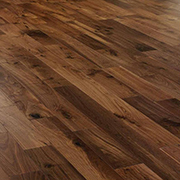 V4 Alpine Planks A106 Walnut Matt Lacquered
