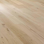 V4 Alpine Wide Plank A115 Oak Rustic Unfinished