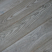 V4 Deco Collection DC102 Smokehouse Grey Oak Rustic Brushed Stained And Hardwax Oiled