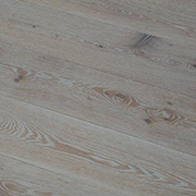 V4 Deco Collection DC104 Nordic Beach Oak Rustic Brushed Stained And Hardwax Oiled
