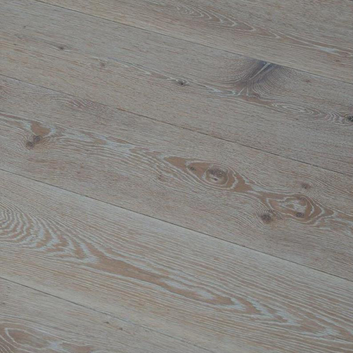 V4 Deco Collection DC104 Nordic Beach Oak Rustic Brushed Stained And Hardwax Oiled.