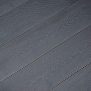 V4 Deco Collection DC106 Midnight Mist Oak Rustic Brushed Stained And Hardwax Oiled