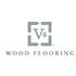 V4 Wood Flooring at Kings of Nottingham the wood experts