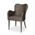 Vincent Sheppard Lloyd Loom Papillon Dining Chair CH M14 at Kings the home of Lloyd Loom for the best online prices