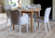 Vincent Sheppard Lloyd Loom Papillon Dining Chair CH M14