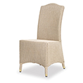 Vincent Sheppard Emma Chair DC E15 from Kings, the home of quality furniture