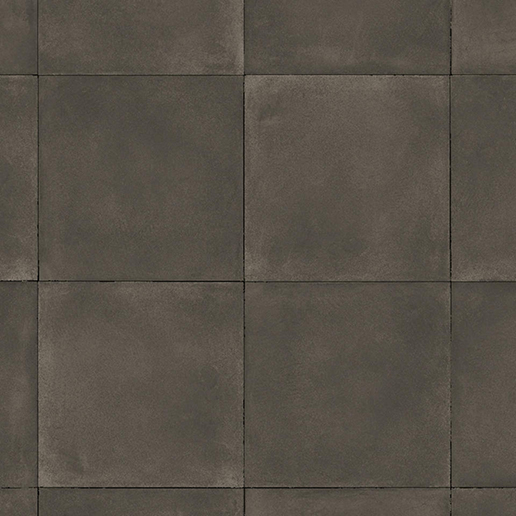 Tarkett Goliath Baldosa Dark Vinyl Flooring