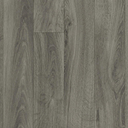 Tarkett Goliath French Oak Anthracite Vinyl