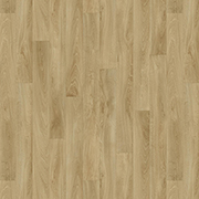 Tarkett Goliath French Oak Medium Beige Vinyl