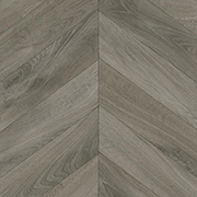 Tarkett Goliath Haussmann Dark Grey Vinyl