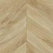 Tarkett Goliath Haussmann Natural Vinyl