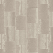 Tarkett Golieth Kaolin Taupe Metallic