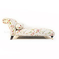 Wade Upholstery Chaise
