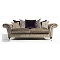 Wade Upholstery Jasper cal us for the best price.
