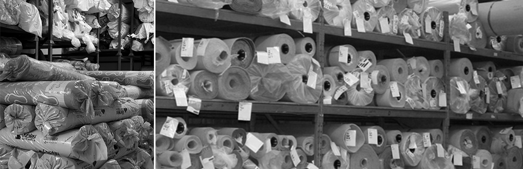 Kings Carpet Warehouse Nottingham,bulk buying of all the leading carpets manufactures mean our prices are unbeatable.
