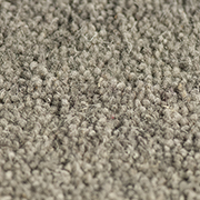 Wool Twist Pile Carpets