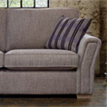Alstons Sofa Bed Venice