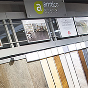 Luxury Vinyl Tiles, Amtico, Moduleo and Karndean
